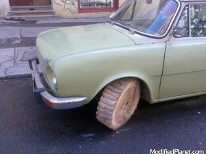 fail-roue-en-bois