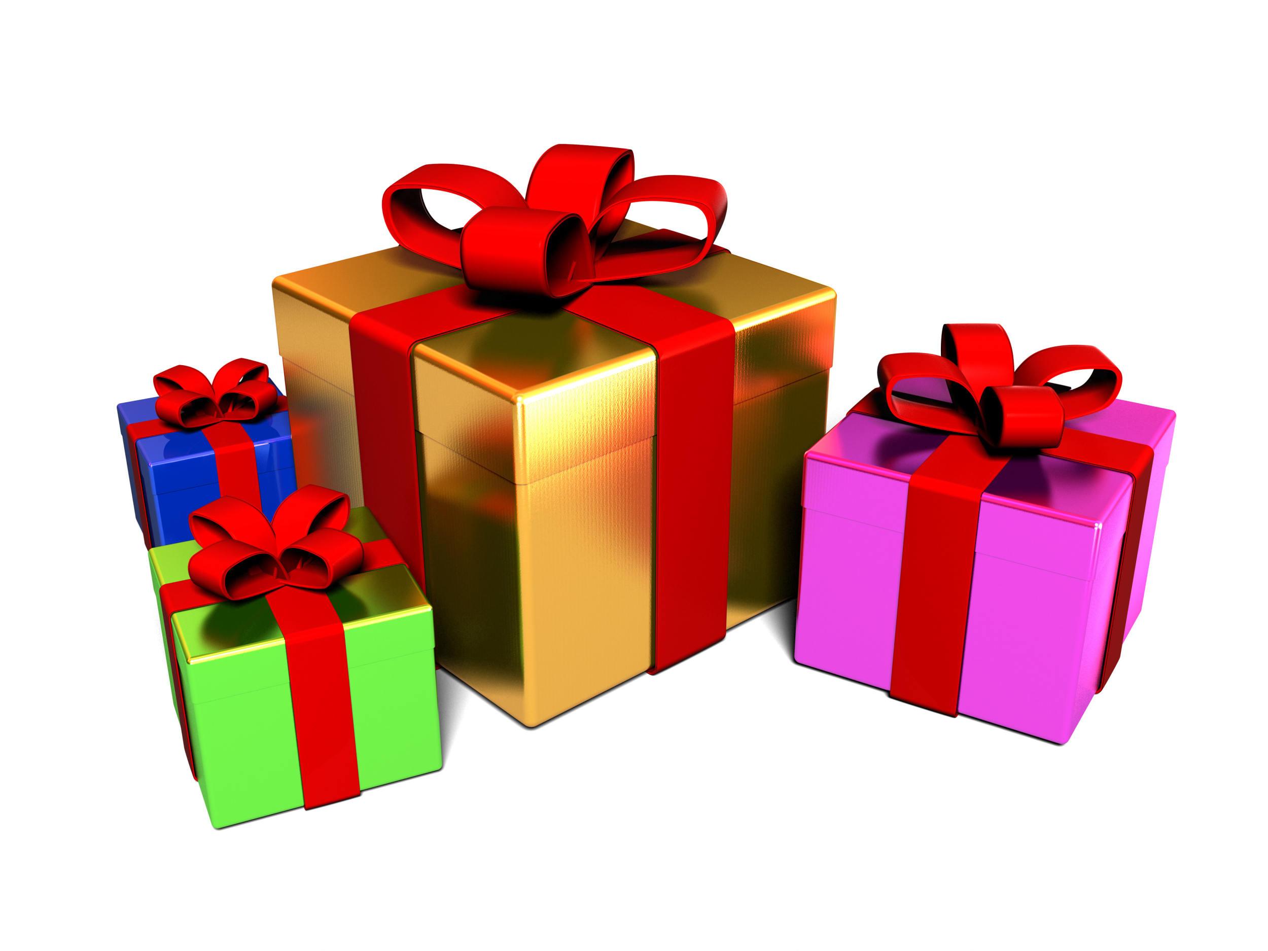 vous aimez les cadeaux voici 1 cadeau utile alxmic performance. Black Bedroom Furniture Sets. Home Design Ideas
