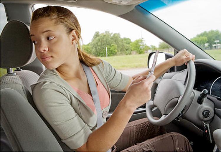 conducteur-automobile-du-dimanche